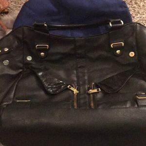Just Fab handbag